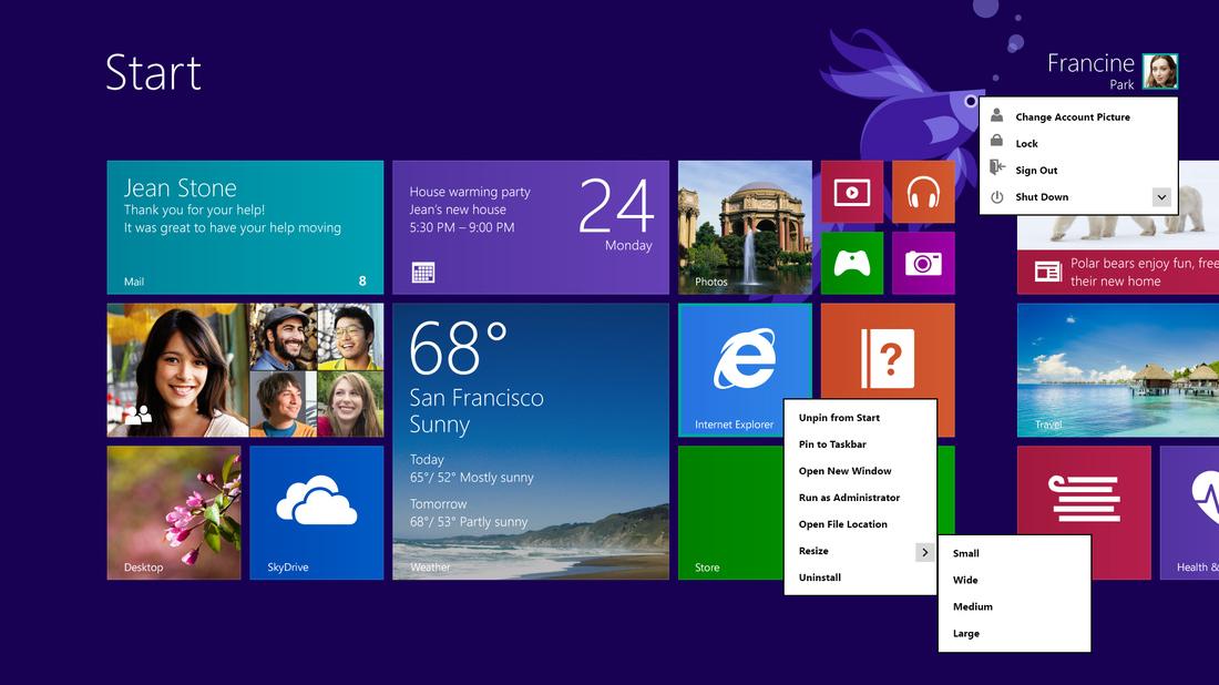 windows8.1-update-concept-1B.jpg