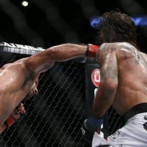 192_chad_mendes_vs_clay_guida