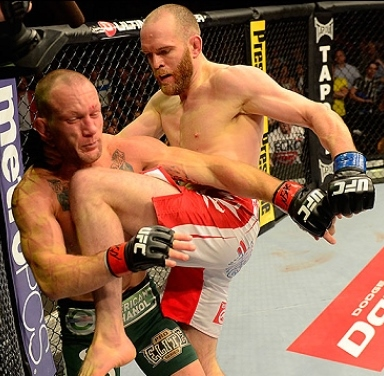 Tj-grant-knees-gray-maynard-zuffa-2_medium