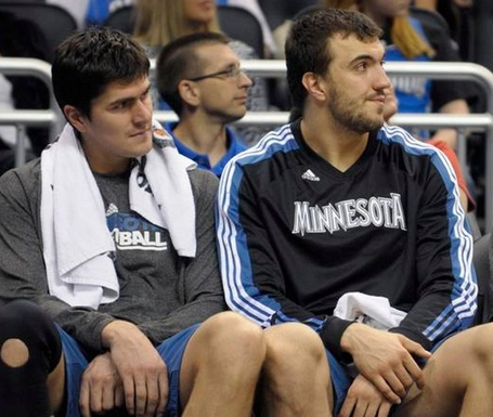 Milicicipekovic135241020131030142807_medium
