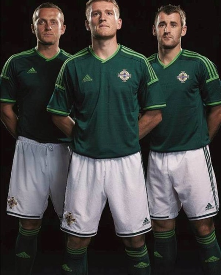 New-northern-ireland-adidas-kit-2014_medium