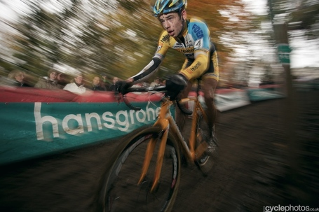 2013-cyclocross-superprestige-asper-gavere-44-wout-van-aert_medium