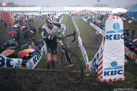 2013-cyclocross-superprestige-hamme-zogge-53-michael-vanthourenhout_medium