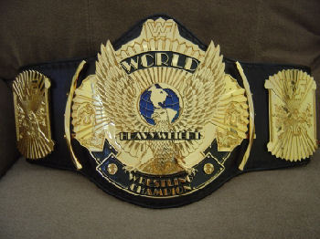 Wwe-belts-7_large