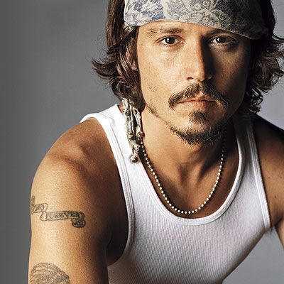 Johnny-depp_medium
