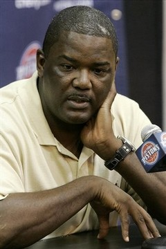 Medium_080917-ap-joe-dumars-pistons-press-conference-saunders-fired_medium
