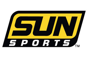 Cover0506_sunsports_051003_medium