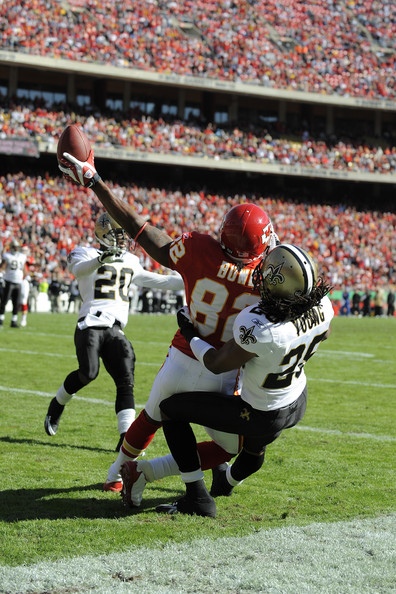 New_orleans_saints_v_kansas_city_chiefs_6ee9nw0yb2il_medium