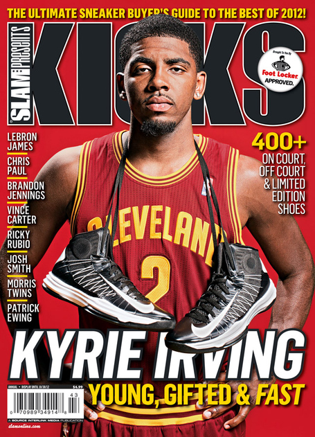 Kyrie-irving-covers-kicks-15_medium