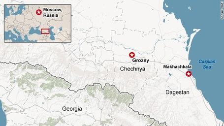 130419082655-chechnya-locator-map-story-top_medium