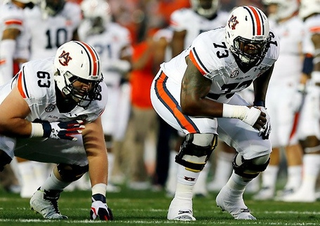 Wpid-greg-robinson-nfl-draft-auburn_medium