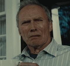 Clint-eastwood-disgusted-gif-jpg_303909_medium