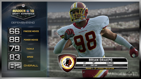 Brian-orakpo-madden10_medium