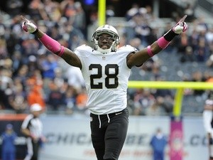 Keenan-lewis-new-orleans-saints_medium