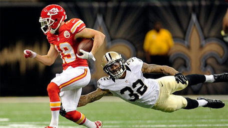 08112013-kenny-vaccaro-saints_medium