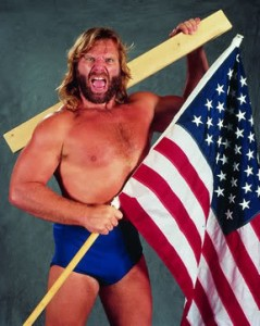 Hacksaw-jim-duggan-239x300_medium