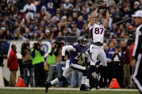 Erick-decker-broncos-ravens-495x329_medium