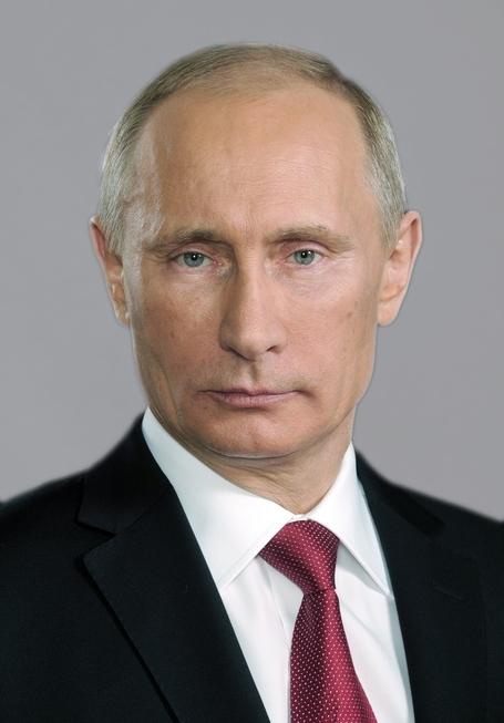 Vladimir_putin_12015_medium