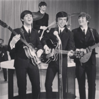 Beatles_medium