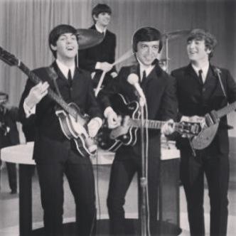 Beatles_medium