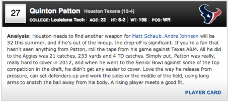 2013-nfl-draft---mel-kiper_s-second-mock-draft---espn_medium