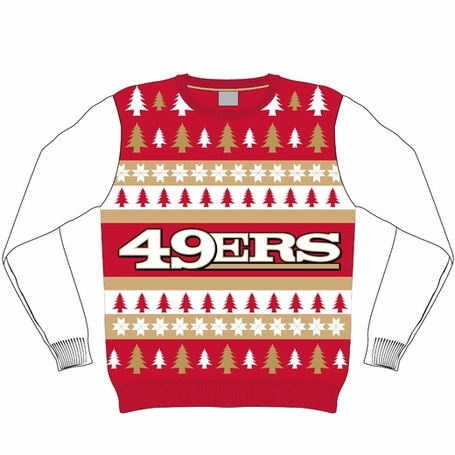 San-francisco-49ers-nfl-ugly-sweater-wordmark-14_medium