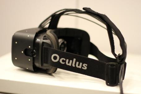 Oculus-rift-ces-2014_medium