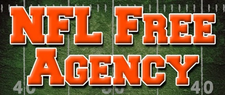 2013-nfl-free-agency-news-and-rumors-e1363190941270_medium