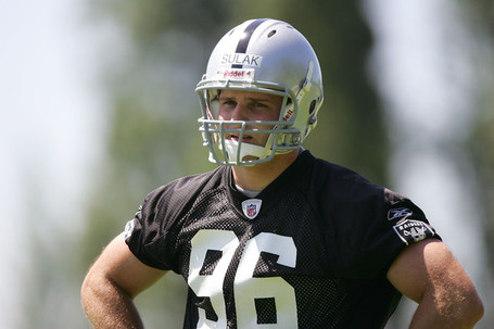 Oakland_raiders_minicamp_e5uityofoefl_medium