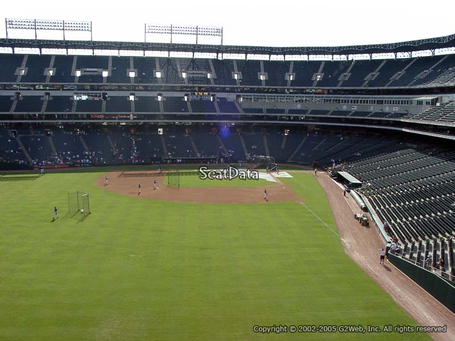 Rangers-ballpark-in-arlington-mlb-204-800x600_medium