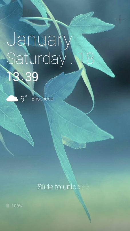 Htc-lockscreen_medium