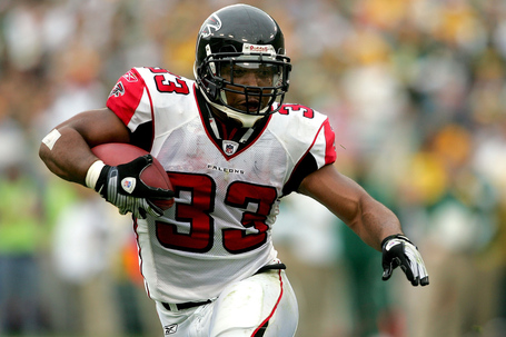 Atlanta_falcons_michael_turner_medium