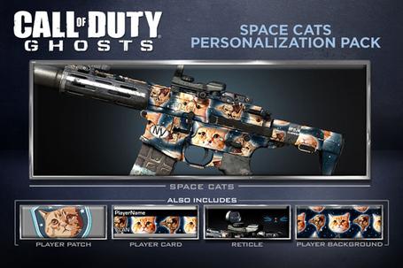 Codghosts_microitems_spacecats_medium