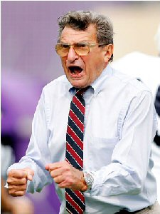 Joepa_medium