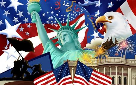 American-flag-1680x1050_medium