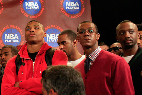 Russell_westbrook_rajo_rondo_nbpa_meet_discuss_wqdagky8cnil_medium