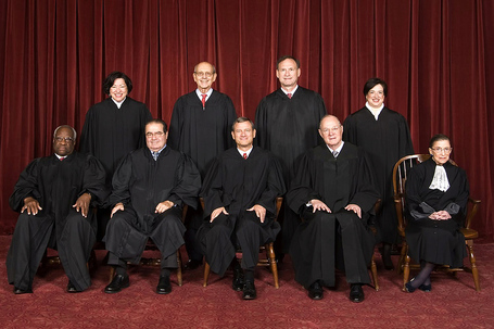 Supreme_court_us_2010_medium