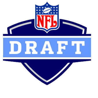 Nfl_draft_medium