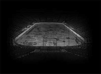 Empty_hockey_rink_medium