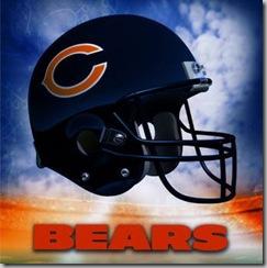 Chicago-bears-thumb_medium