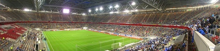 1000px-ltu_arena_panorama_medium