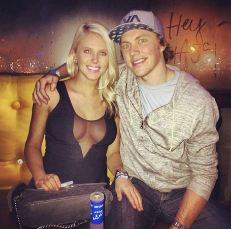 Tj-oshie-girlfriend-lauren-cosgrove_medium