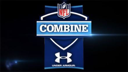Nfl-combine-logo-ua_medium