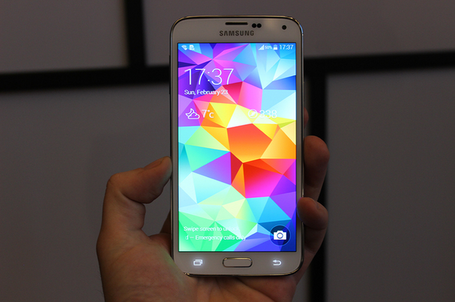 Samsung-galaxy-s5-leaks-ahead-of-event_medium