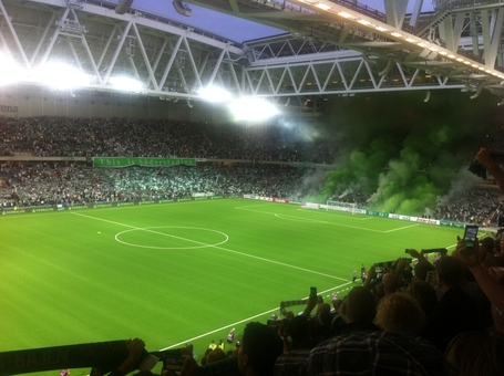 Hammarby_premiere_tele2_arena_jpg_medium