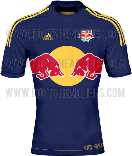 Red_bull_new_york_2014_away_jersey_medium