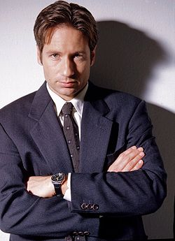 Xfiles-foxmulder-small_medium