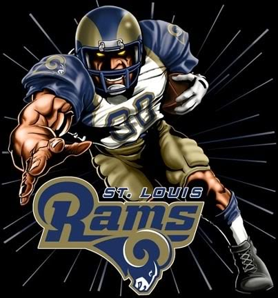The-st-louis-rams-788317_medium