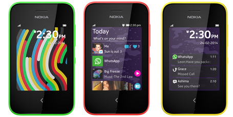 Nokia-asha-230-group_medium