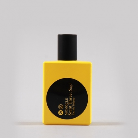Monocle_comme_des_garcons_scent_3_update-2_medium